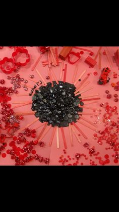 Poppy Craft, Remembrance Day, Eyfs, Home Schooling, Some Ideas, Poppies, November, Projects To Try, Festivals