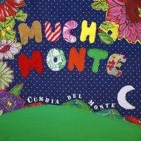La Montaña by SuperCumbia on SoundCloud