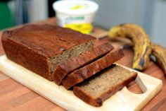 Chai Spiced Banana Bread recipe via Once Upon A Chef - Fox And A Parasol