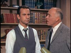 TV Shows From The 1970S | Top 10 TV Shows: #1 Get Smart (1965-1970) | Armadillo & Sands ...