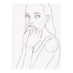 tumblr_mct1e1bsDp1r1feluo1_400.jpg (400×542) ❤ liked on Polyvore featuring drawings, art, text, filler, drawing, doodles, backgrounds, phrase, quotes and saying