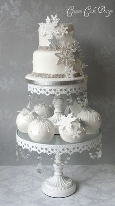 Wedding Cakes East Yorkshire-creative affordable stylish and in budget