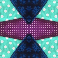 Nuevos colores, nuevas telas, sorpresas por venir!/ new colors, new fabrics! #jabonesArtesanales Store, Colors, Larger, Shop