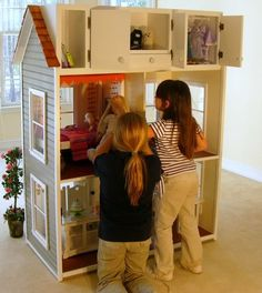 Explore Dollhouse Depot's photos on Photobucket.
