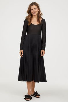 1297 Best My Style images in 2019   Fashion dresses, Christian ... 6aaacf2a7945