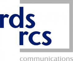 Televiziunile VH1 și Film Cafe au fost reintroduse în grila de programe RCS-RDS - SMRtv.ro http://mbls.ro/1iwZ1mb