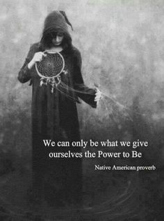 We can only be what we give ourselves The #Power to Be.    #measure, #good, #manners, #treat, #door,  #wisdom, #knowing, #yourself, #UNIVERSE,  #privilege, #meet,  #SECRET,   #faith,  #saying,  #inspiration,  #love,  #health,  #wealth,  #money,  #luck,  #happiness,  #friend,  #motivation,  #positivity,  #fam, #smile, #entrepreneur, #business, #success, #peace, #calm, #win, #attraction,  #WORK, #dreams, #achievement, #harmoney, #dollar,  #believe  #hope, #share, #thoughts, #quotes, #family…