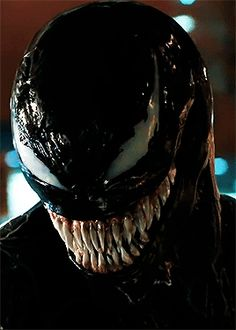 Find over images of Venom. ✓ Nice Pictures for your devices like PC, Android Mobile, iOS, Mac, etc. Venom Comics, Marvel Venom, Marvel Comics Art, Marvel Comic Universe, Marvel Heroes, Marvel Avengers, Dc Universe, Black Spiderman, Amazing Spiderman