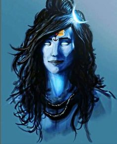 Shiva Trilogy Wallpapers Hd Lord Shiva Smoking Ganja Wallpapers Images 2 Hd