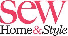 Login | Sew Magazine