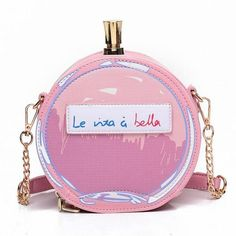 Women Bag New Fashion Creative Female Leather Crossbody Messenger Bags For Ladies Perfume Style AW436