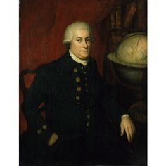 George Vancouver,  born June 22, 1757—explored w James Cook—Vancouver and shipmates were first Europeans to set foot in BC  – Dictionary of Canadian Biography