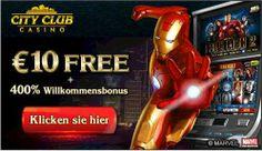 """http://www.casinobonus360.de/  """"microgaming casinos"""" """"bonus casino"""" """"casino system"""""""