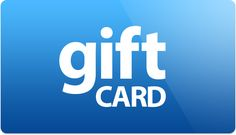 A gift card is a money card with prepaid stored value.
