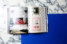 THE BIG BOOK OF CHIC  AUSSOULINE'S BOOK GIVES US A SNEAK PEEK INTO THE LIVES OF THE CHIC. Coffee Table Magazine, Coffee Table Books, The Chic, Beautiful World, Culture, Big, Artist, Design, Artists
