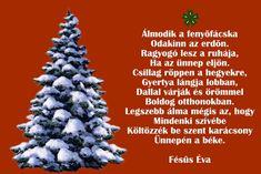 Homemade Christmas Decorations, Holiday Decor, Xmas, Christmas Tree, Just Kidding, Teal Christmas Tree, Christmas, Navidad, Xmas Trees