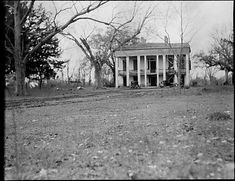 Bocage Plantation 39050 Highway 942, Darrow, Louisiana This plantation was built in 1801 by Emmanuel Marius Pons Bringier