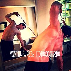 """Either you WILL or you WON'T... @PilatesDwell_Canton   #willanddesire #action #choice #movewell • """"Ideally, our muscles should obey our will. Reasonably, our will should not be dominated by the reflex actions of our muscles.""""  :: #sosaysJosephPilates • Pilates Reformer Exercise: PROFILE @gtheory • #pilates #pilatesstudio #pilatesinstructor #pilatesformen #pilatesmen #contrology #classicalpilates #calisthenics #gymnastics #fitness #fitfam #fitlife #healthy Pilates Instructor, Pilates Studio, Pilates For Men, Pilates Reformer Exercises, Calisthenics, Muscles, Gymnastics, Profile, Action"""