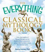 Myths in Everyday Life - Classical Mythology