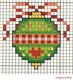Thrilling Designing Your Own Cross Stitch Embroidery Patterns Ideas. Exhilarating Designing Your Own Cross Stitch Embroidery Patterns Ideas. Cross Stitch Christmas Cards, Cross Stitch Cards, Christmas Cross, Counted Cross Stitch Patterns, Cross Stitch Designs, Cross Stitching, Cross Stitch Embroidery, Embroidery Patterns, Christmas Gifts