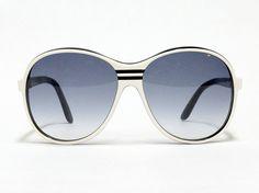Atelier vintage sunglasses  3688 in NOS condition