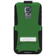 SEIDIO | DILEX Case & Holster Combo for Samsung Galaxy S5