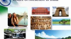 Apply e tourist visa for India at www.indianetouristvisa.org