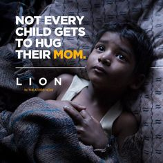 Help support the 80,000 children who go missing each year in India. You can make a difference by donating today! https://www.chideo.com/causes/lion-movie-charities/donate #LionMovie #LionHeart