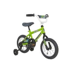 "Product review for Magna Boys' 12"" Bare Bones Smooth Riding Steel Sidewalk Safe Durable Kids Bicycle With Training Wheels - Bones Smooth Riding Steel Sidewalk   	 		 			 				 					Famous Words of Inspiration...""Death tugs at my ear and says: Live, I am coming.""""					 				 				 					Oliver Wendell Holmes 						— Click here for more from Oliver Wendell..."