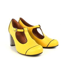 2982597c59 17 Best shoes images | Heels, Beautiful shoes, Loafers & slip ons