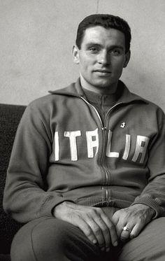 Sergio Bianchetto - ITA