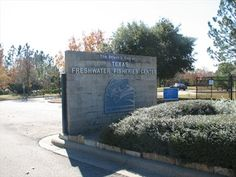 1000 images about this is my town on pinterest athens for Fish hatchery texas