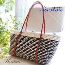 Purses And Bags, Tote Bag, Jewelry, Diy Clutch, Coin Purses, Purses, Bags, Jewlery, Bijoux