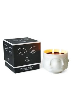 Jonathan Adler 'Muse' Candle available at #Nordstrom