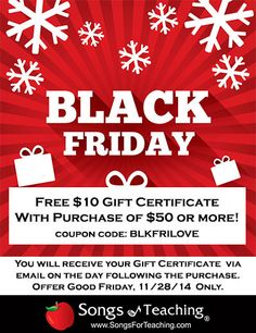 12 best special sales promotions images on pinterest dodge rams 1 holiday promotions blackfriday fandeluxe Choice Image
