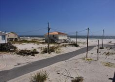 SANDBUR - This is a cute, older beach house with excellent Gulf Views. It has a nicely equipped kitchen, 2 televisions with upgraded satellite (think football!), DVD and VCR, and a large open deck for relaxing or sunning. The master bedroom has a queen sized bed with direct access to the large open deck. There are two other bedrooms, one with a queen sized bed and the other with two twin bunkbeds. Downstairs there is a seperate laundry room and a separate outside shower/full bath.