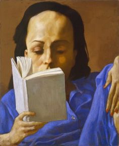 Find the latest shows, biography, and artworks for sale by John Currin. American painter John Currin intertwines the beautiful and grotesque with equal measu… John Currin, Dancing On The Edge, Gagosian Gallery, Social Themes, How To Read People, Robert Motherwell, Richard Diebenkorn, Woman Reading, Singer Sargent
