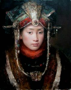 BY TANG WEI MIN.....BING IMAGES.....