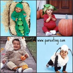 collage-carnevale-parenting