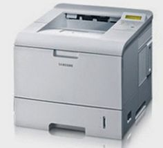 Samsung ML-3561N Driver Download Samsung ML-3561N Driver Download Reviews –Weighing only 37.5 £ 13.9 15.6 17.8 inches (HWD), the ML-3561 is easy enough for one person to handle and small enough to fit on a desktop. Installing both physical and network setup is simple and typical for this class of printer: Find a place for …