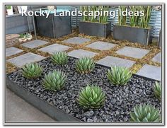Tips and Tricks About Landscaping Shopping -- Click image to read more details. #poolsidelandscaping