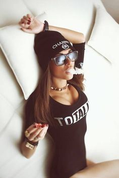 sexy stoner girl in black Women Smoking, Girl Smoking, Smoking Weed, Weed Girls, 420 Girls, Vape Girls, Sexy Girl, Up Girl, Marca Pretty Girl Swag