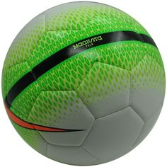 nike soccer ball design - Google Search 03b5340854101