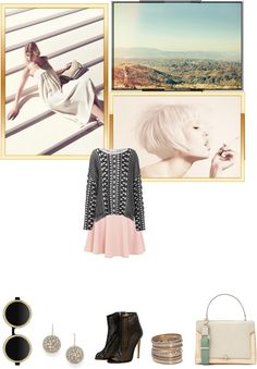"""Forgotten"" by anastasia-soro ❤ liked on Polyvore"