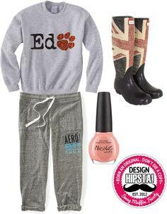 """""""My pick of the day"""" by hipsta-kidd on Polyvore"""