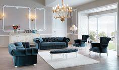 Zen Avangarde Salon Takımı #moda #kadın #pinterest #popüler #evdekorasyon #herşey #koltuk #trend #sofa #avangarde #yildizmobilya #furniture #room #home #ev #white #decoration #sehpa #moda         http://www.yildizmobilya.com.tr/