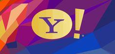 Yahoo has an animated Olympics logo, here is a static picture of it. Reisen in Sri Lanka, Urlaub in Sri Lanka, Ferien in Sri Lanka, Rundreise in Sri Lanka mit Badeurlaub. Srilankatouristik. www.srilankatouristik.com
