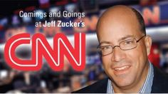 "Apparently, the bubble hasn't burst for mainstream media elites, who still think they command the respect and trust of the American people. In an truly surreal interview with New York magazine published Wednesday, CNN president Jeff Zucker lamented the end of ""access journalism"" under the incoming Trump administration, saying ""it's just unfortunate that the most powerful person in the world is trying to delegitimize journalism and an organization that plays such a vita..."