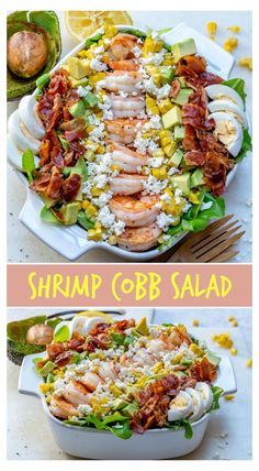 Clean Recipes, Cooking Recipes, Healthy Recipes, Keto Recipes, Cooking Tips, Clean Foods, Cooking Steak, Food Crush, Soup And Salad