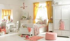 white bedroom furniture for girls complate setg pics photos sets funny night out